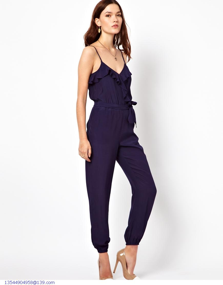 Awesome Find This Pin And More On Classic Beauty Blake Lively Looks Amazing In This Jump Suit I WANT That Jumpsuit So Chic! But, Id Add At Least A Bra Or Cami Tonight I Present To You A Super Gorgeous Photo Shoot Of Teen Queen Blake Lively In