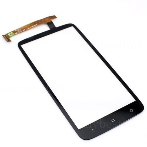 Phone parts HTC X S720e G23 For HTC One X S720e G23