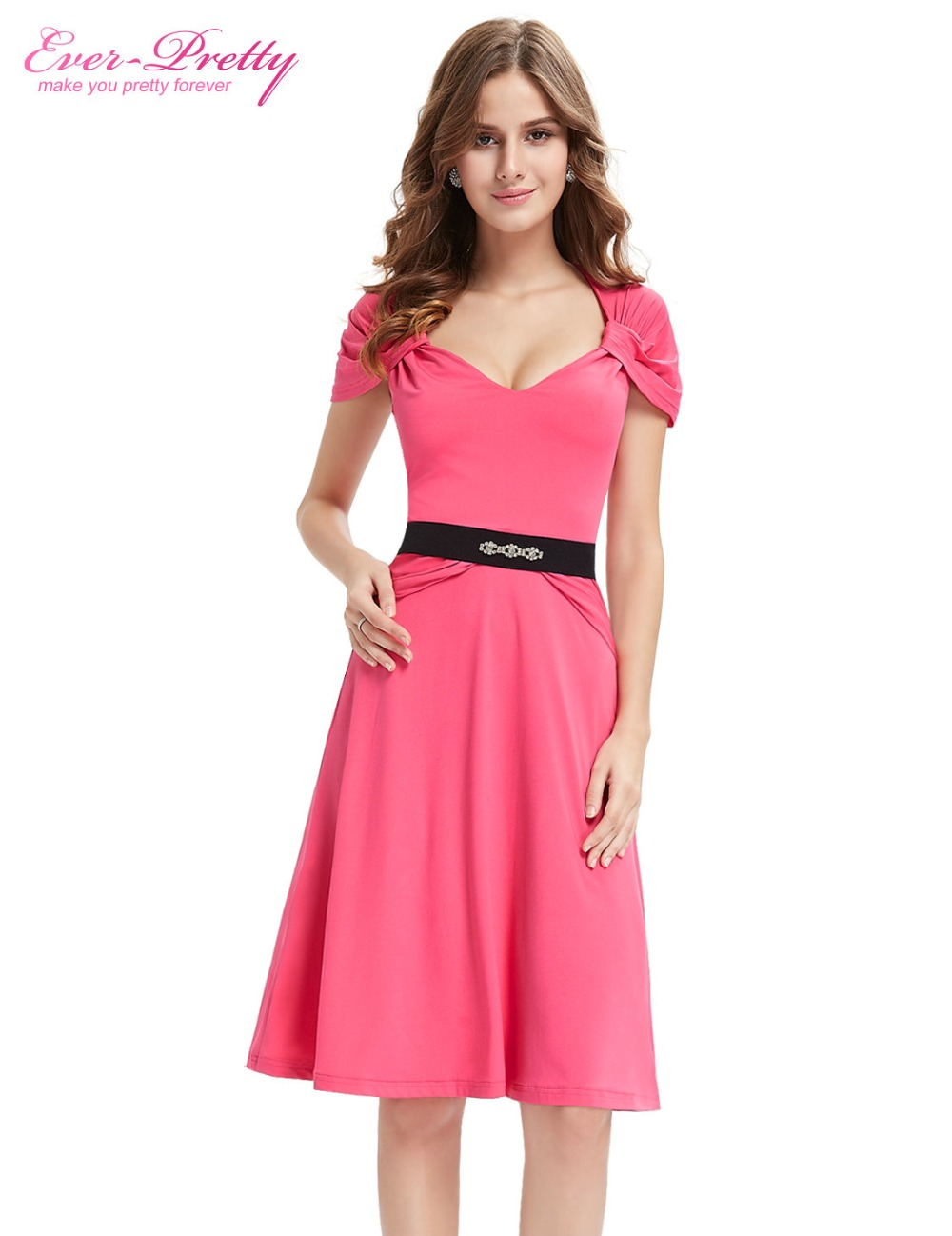 cocktail party dresses ever pretty he03891hp new 2016 sexy