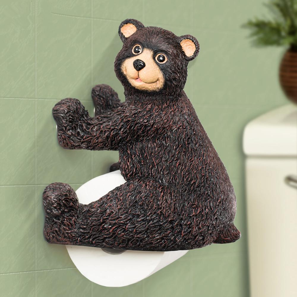 Popular Brown Toilet Paper Buy Cheap Brown Toilet Paper