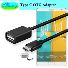 Buy OTG Data Sync Charging Cable Lenovo ZUK Edge L, Z2 Pro Z2121 Z2132 Z2131 Z1 USB 3.1 Type C Male USB 2.0 Adapter Converter for $3.10 in AliExpress store