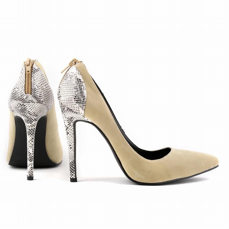Amazing Aliexpresscom  Buy Flat Shoes Women 2016 Brand Print Patchwork