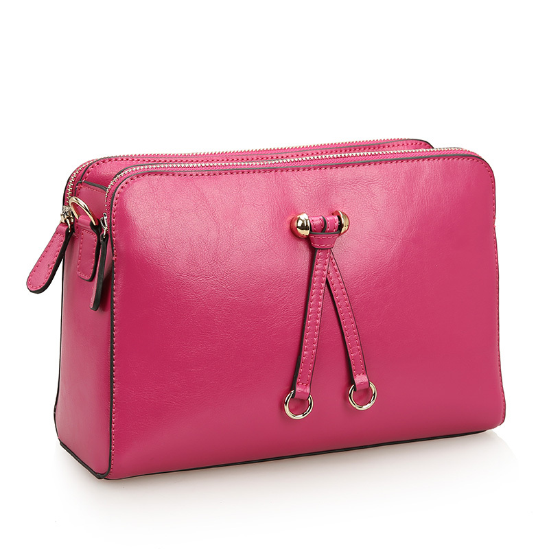 Save when you buy crossbody bags on sale at eBags - experts in bags and accessories since We offer easy returns, expert advice, and millions of customer reviews.