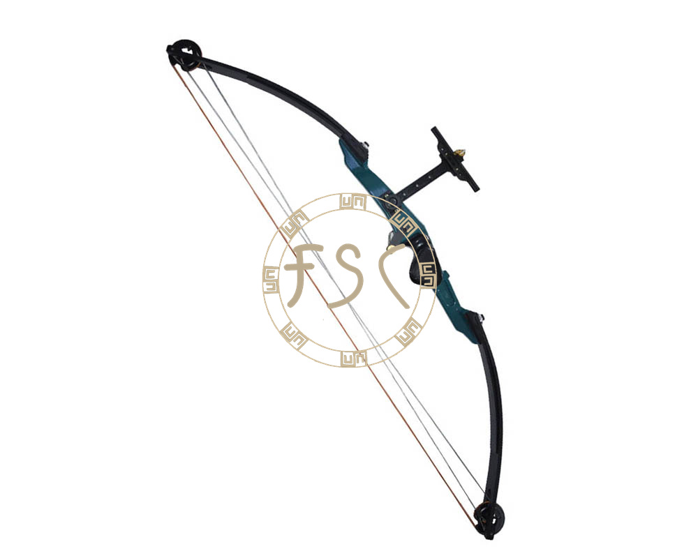 New version bow and arrow recurve glass fiber bow 51lbs archery hunting Outdoor shooting sports Kay