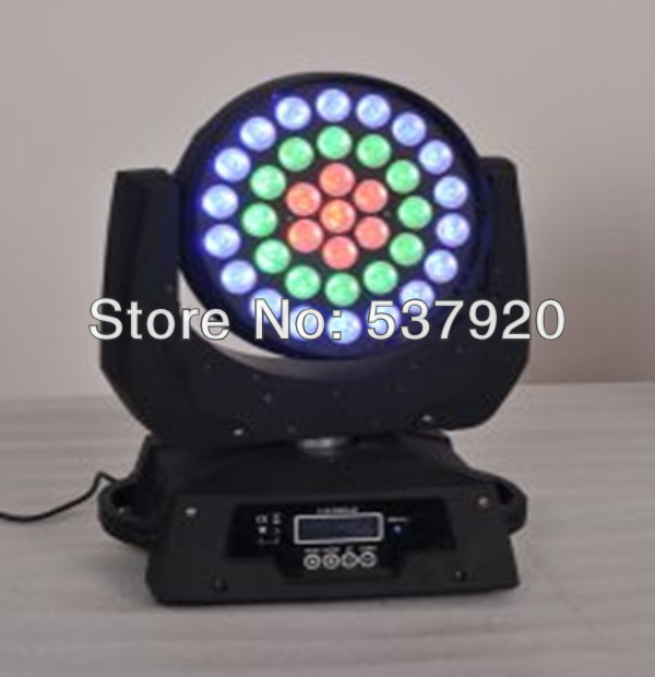 stage dj dmx control disco moving head light,led beam head,led shart control,Stage lamps lanterns - Min Rui Trading Company store