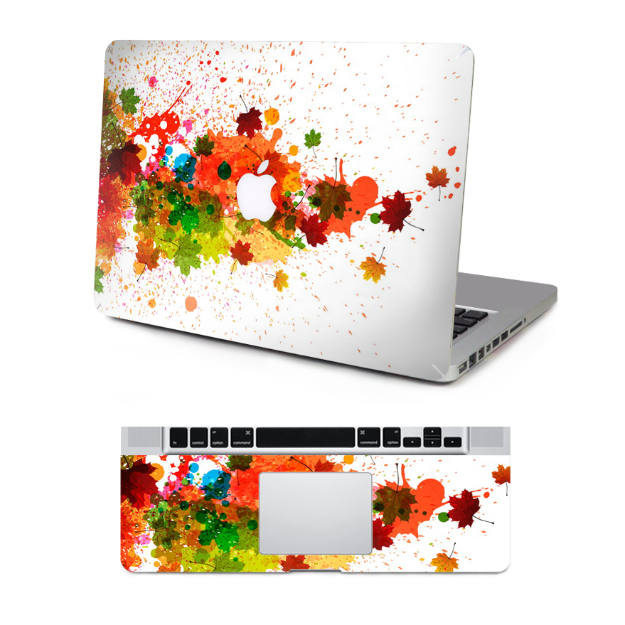 World map decal stickers for apple macbook pro air retina world map travel globe world map macbook decal gumiabroncs Choice Image