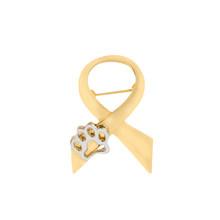 Donne di fascino Dello Smalto di Spilli Degli Uomini del Metallo Spilla In Oro Rosa Argento Stetoscopio Dente Cucchiaio Cravatta Distintivo Risvolto Spille Serpente Logo Medico gioielli(China)