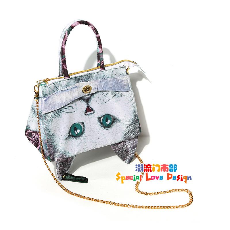 Japanese Designer Bags Bag Women Handbag Japanese