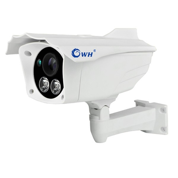 VIEW-LINK 1200tvl 1/3 cctv camera video surveillance camera,free ship<br><br>Aliexpress