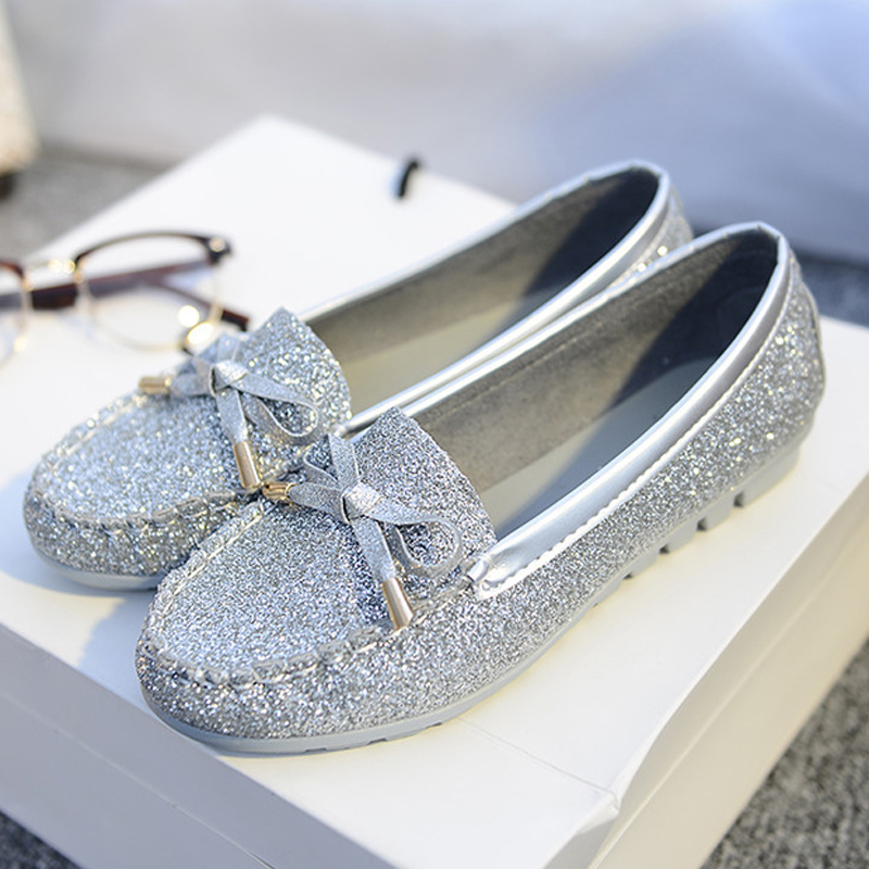 Simple New Fashion Shoes Women 20142015  Fashion Trends 20162017