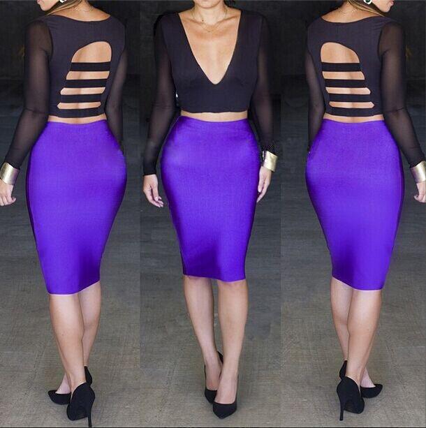 Женское платье Fashion Women Dress 2 V SJ1125 женское платье summer dress 2015cute o women dress