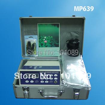 detox spa MP639