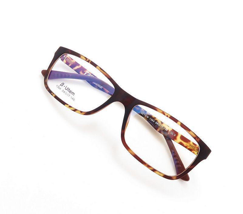 (5 pieces/lot) New 2015 Ultem eyeglasses frames in high quality acetate optical glasses framesОдежда и ак�е��уары<br><br><br>Aliexpress