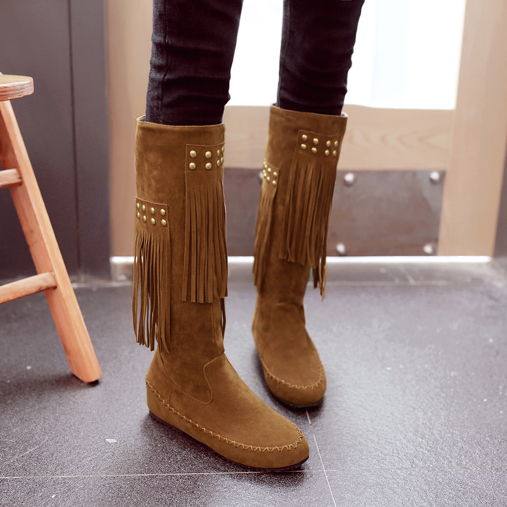 compare prices on winter moon boots online shopping buy low price winter moon boots at factory. Black Bedroom Furniture Sets. Home Design Ideas