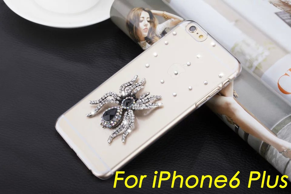 2015 Newest luxurious Crocodile Grain Stick Skin Armor Case For iPhone iPhone 5s&6& 6plus Composite Protective Case(China (Mainland))
