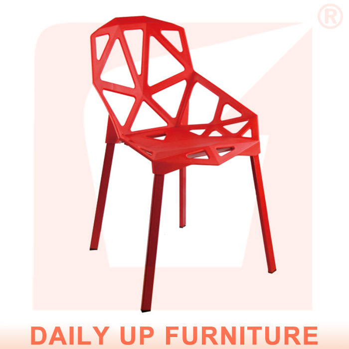 Party chairs for sale artistic home design imports furniture plastics wedding furniture living Home design imports furniture