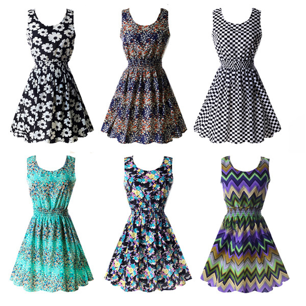 все цены на Женское платье Yrd m/xxl 2015 4 PY онлайн