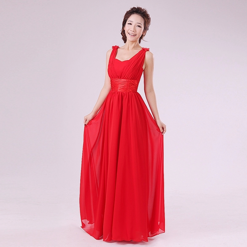 Cheap bridesmaid dresses under 50 flower girl dresses for Cheap wedding dress under 50