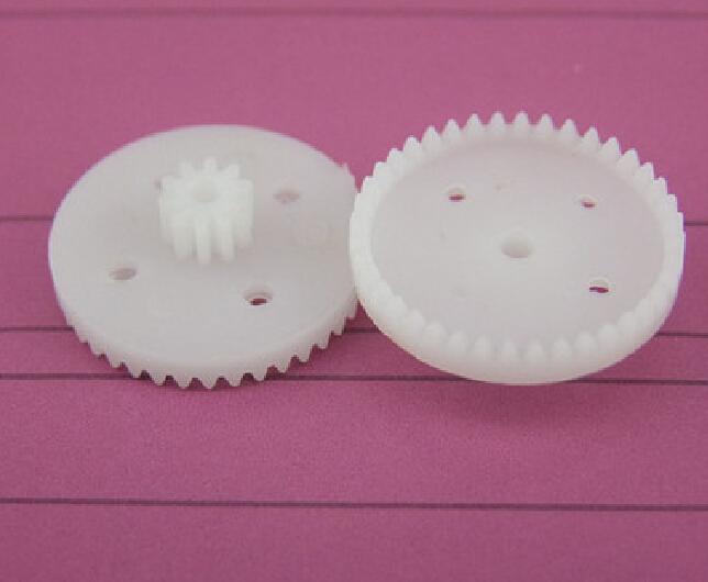 Кольцевые зубчатые колеса из Китая
