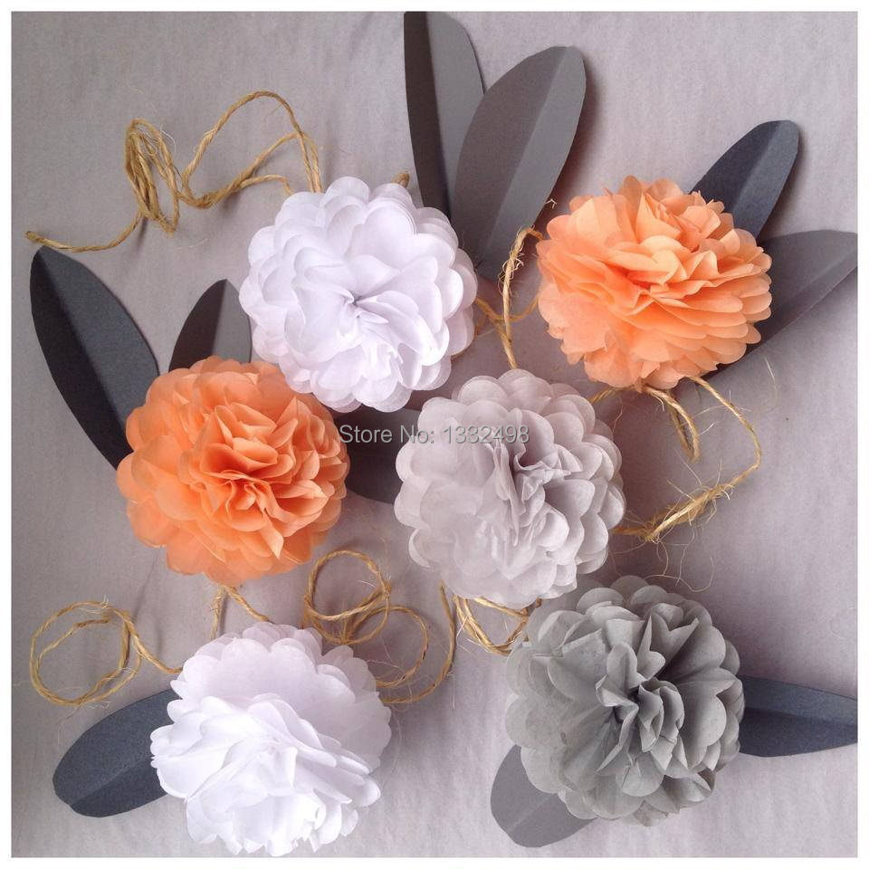 buy tissue paper flowers How to make tissue paper rose flower with wrapping method / valentine's day craft - duration: 6:23 artsncraft4u 2,308,321 views.