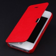 luxury capinha case for iphone 4 s 4s 5 5s 6 6s plus cover to by fundas capa para i phone4 phone5 phone6 Leather flip coque