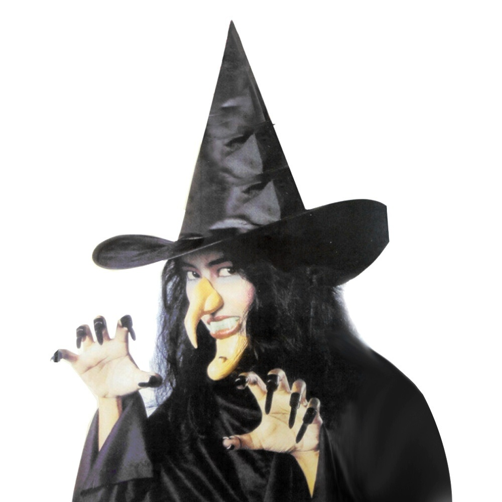 Online Get Cheap Costume Witch -Aliexpress.com   Alibaba Group