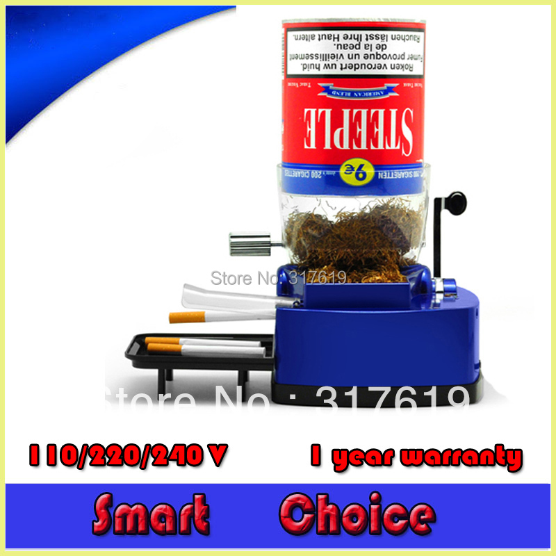 Electronic cigarette cvs
