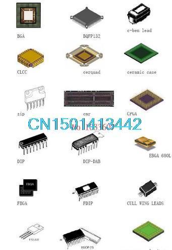 MAX3880ECB+D IC 1:16 DESERIALIZER 64-TQFP MAX3880ECB 3880 MAX3880 MAX3880E MAX3880EC 3880E(China (Mainland))