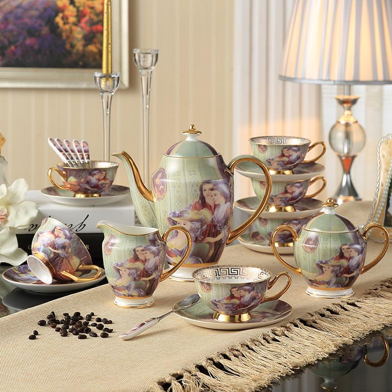 Compra vintage taza online al por mayor de china, mayoristas de ...
