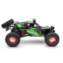 Feiyue FY03 Eagle-3 1/12 2.4G 4WD Desert Off-Road  RC Car Best Gift For Children Boy Toys(China (Mainland))