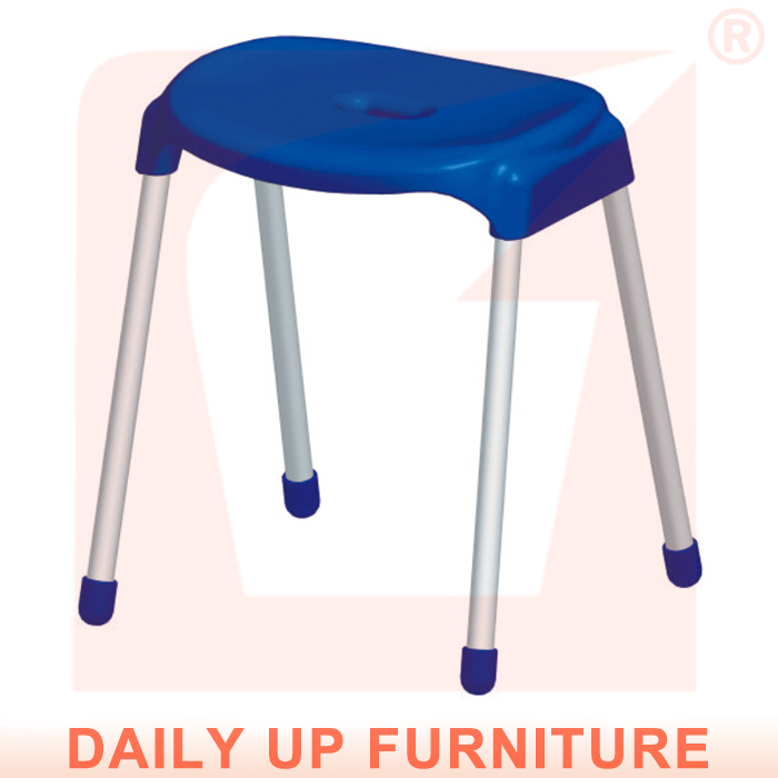 PP Leisure Chair Events Stacking Workshop Parties Lightweight Easy Carry - Daily Up chair store