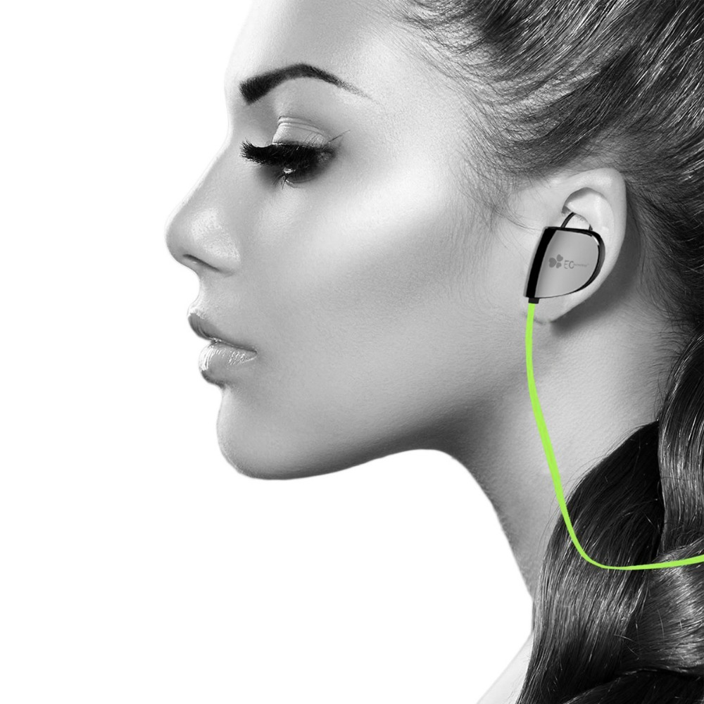 Headphone Stereo Headphone Wire Music Streaming and