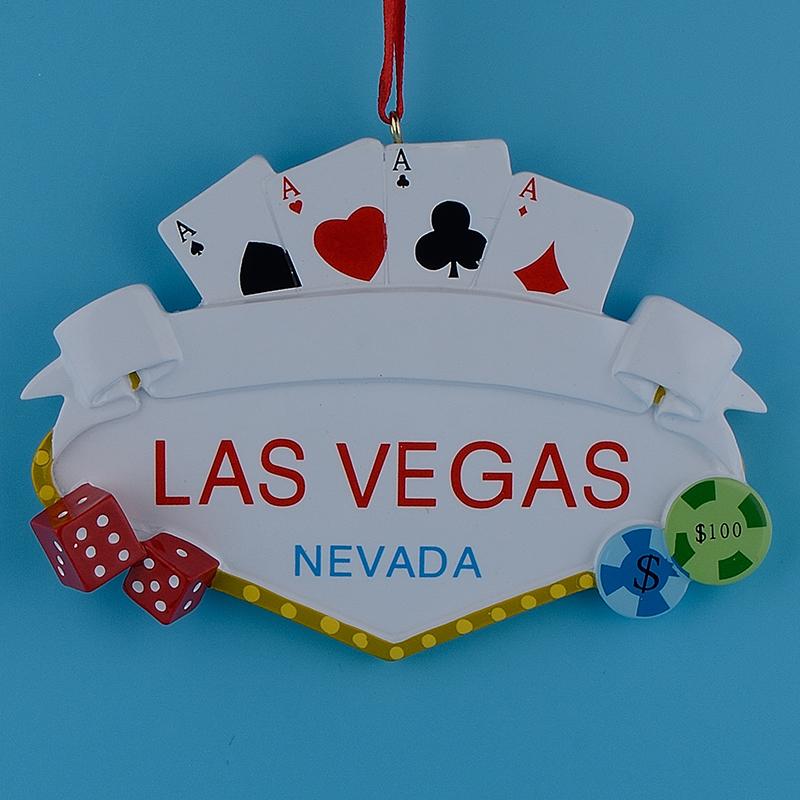 Cheap gambling las vegas addicted gambling help