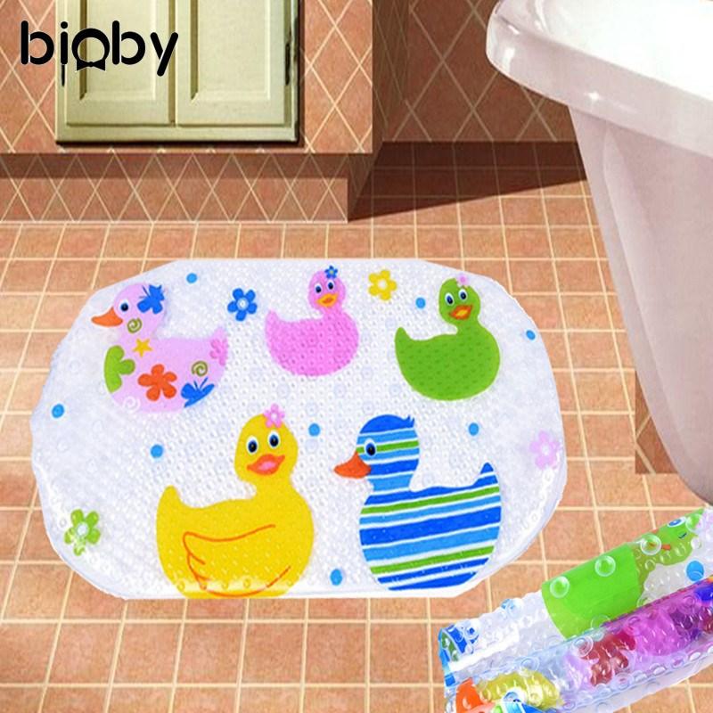 tapis pour baignoire promotion achetez des tapis pour. Black Bedroom Furniture Sets. Home Design Ideas