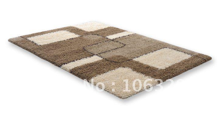 Camera da letto inglese - Ikea tappeti soggiorno ...