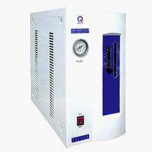 High Purity Nitrogen Gas Generator Gas Producer N2 0-1000 mL 1 L(China (Mainland))