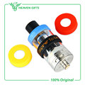 100 Original Aspire Cleito Tank Atomizer 3 5ml Replaceable Coil 02 ohm 0 4ohm with Delrin
