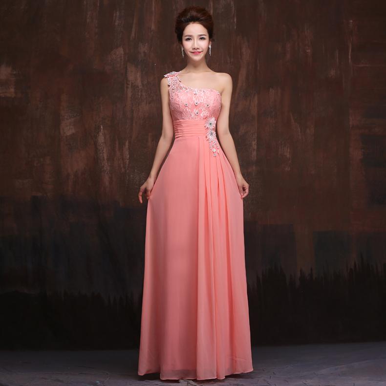 Online Get Cheap Blue Prom Dresses under 50 -Aliexpress.com ...