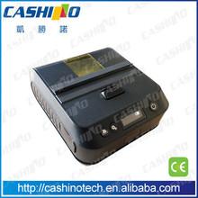 80mm New Product  mobile printer PTP-III(China (Mainland))