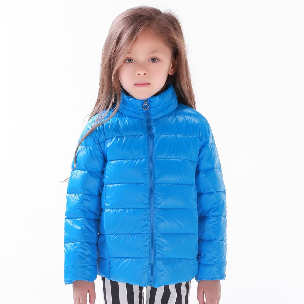 Popular Clearance Winter Coats for Kids-Buy Cheap Clearance Winter ...