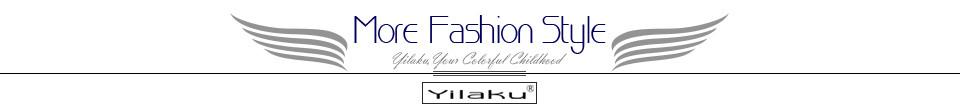 More  Fashion  Style-1