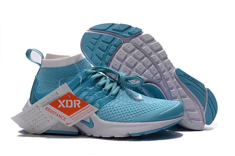 Nike Air Presto Günstig