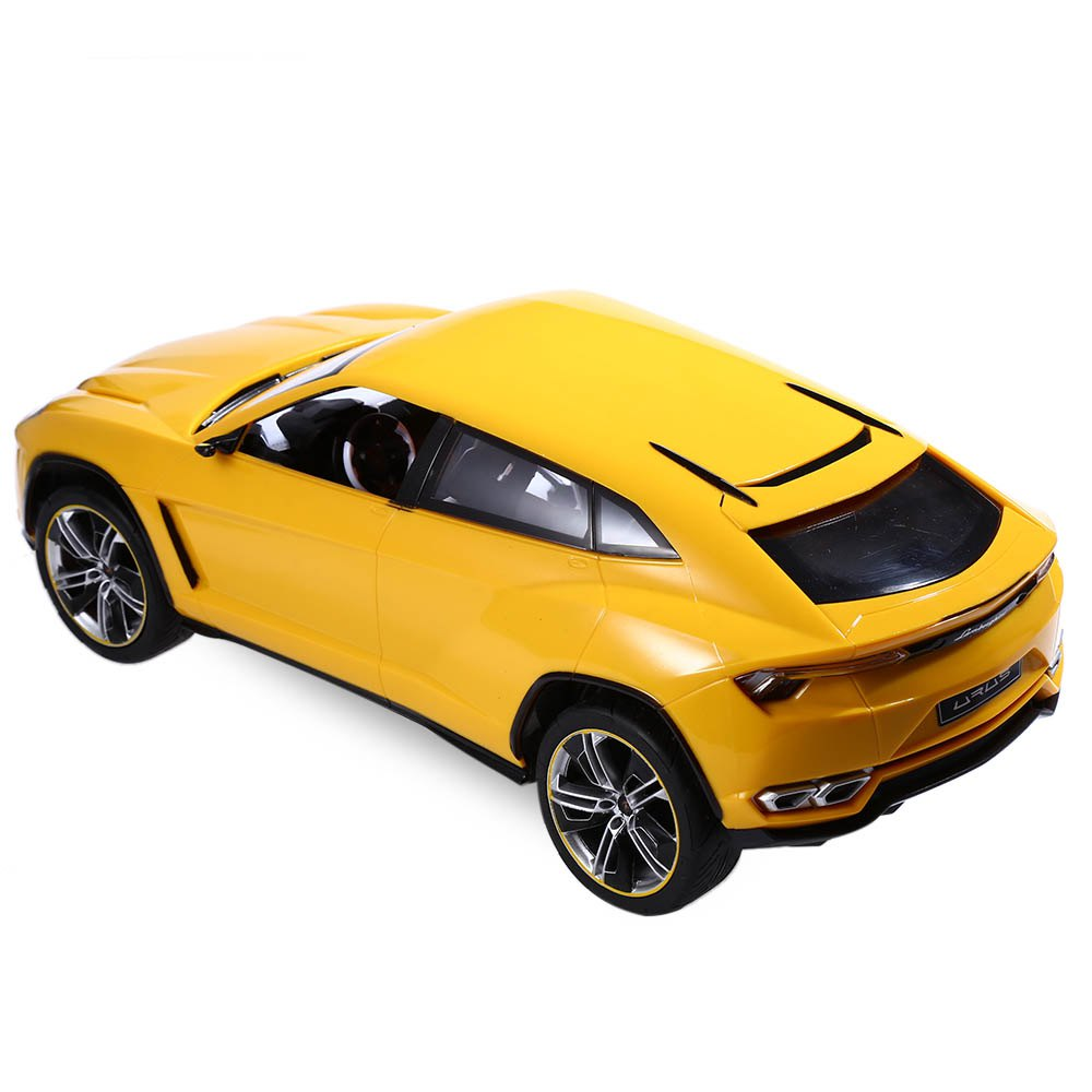Huanqi 636 1:14 Scale Remote Control Car High Speed Racing Vehicle Toy 2016 New Arrival RC Toy For Children Above 3 Years Old(China (Mainland))