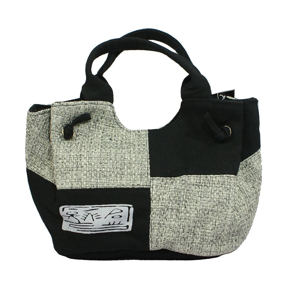 (MOQ 1 piece) lady hobos bag, linen totes, women top-handle bags, casual handbag for party, good gift for girl(China (Mainland))