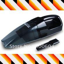popular dc vacuum cleaner