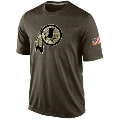 Men's Kirk Josh Counsin Norman Sean Joe Taylor Theismann John Art Riggins Monk Salute To Service Legend Performance Shirts(China (Mainland))