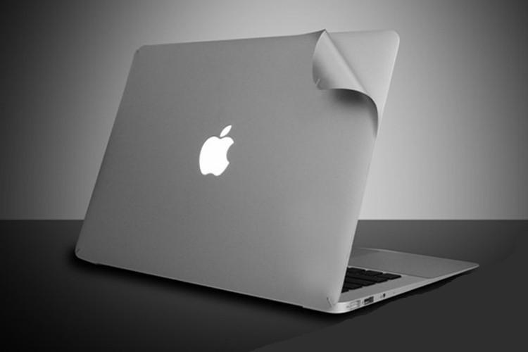 Wholesale Laptop Full Body Screen Protectors For Apple Macbook Air 11'' 13'' Pro 13'' 15'' Screen Protectors(China (Mainland))