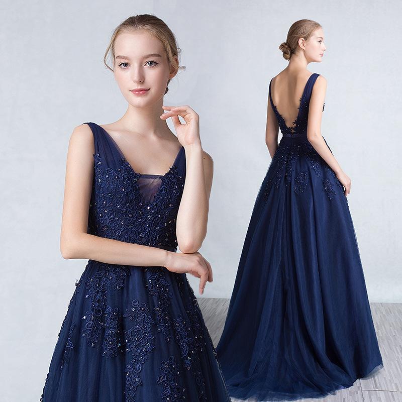 Elegant Evening Dresses For Less - Plus Size Prom Dresses