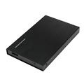 2 5 Inch HDD Case Sata to USB 3 0 Hard Drive Disk SATA External Storage