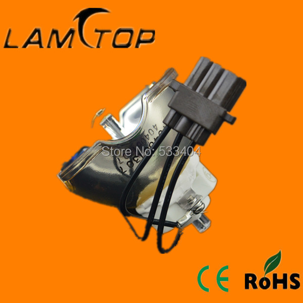 FREE SHIPPING  LAMTOP  180 days warranty original  projector lamp  DT00871 for  CP-X809<br><br>Aliexpress
